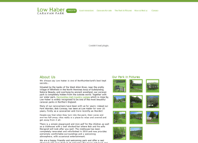 low-haber.co.uk