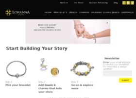 lowanna.com.my