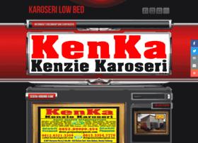 lowbedkaroseri.blogspot.com