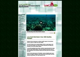 lowcarb300.com