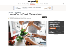 lowcarbdiets.about.com