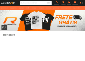 lowcars.com.br