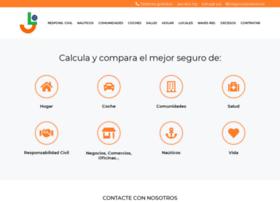 lowcom.es