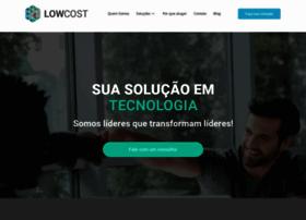 lowcost.com.br