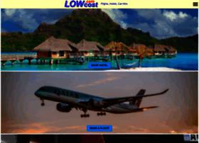 lowcost.com