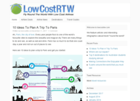 lowcostrtw.com