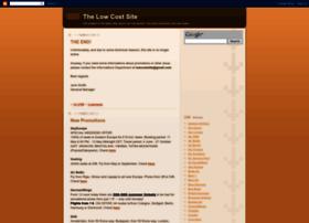 lowcostsite.blogspot.ru