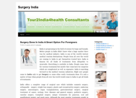 lowcostsurgeryindia.wordpress.com