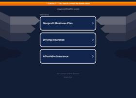 lowcosttraffic.com
