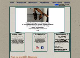 lowcountrymontessori.com