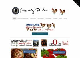 lowcountryproduce.com