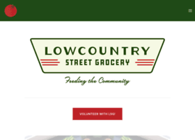 lowcountrystreetgrocery.com