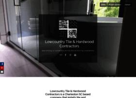 lowcountrytile.com