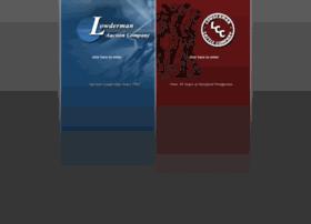 lowderman.com