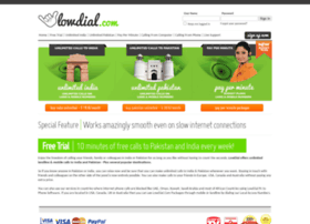 lowdial.com