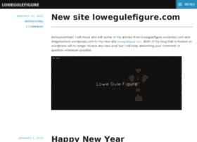 lowegulefigure.wordpress.com