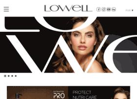 lowell.com.br