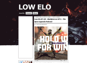lowelo.com