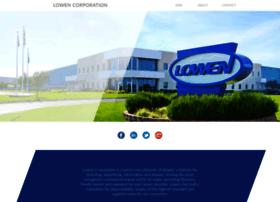 lowen.com