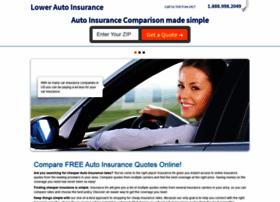 Lower-auto-insurance.com
