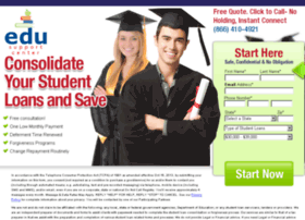 lower-your-student-loan.com