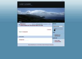 lowerlonsdale.com
