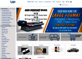 lowestpriceprint.com