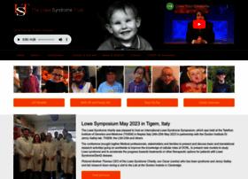 lowetrust.com