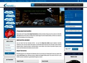 lowfareairportcars.co.uk