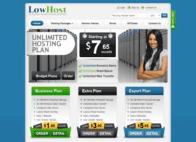 lowhost.org