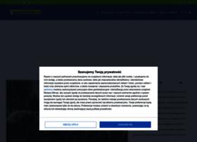 lowicz24.eu