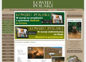 lowiec.com