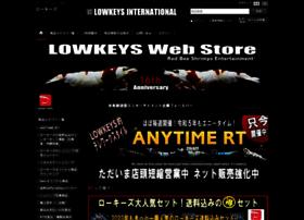 lowkeys.ocnk.net