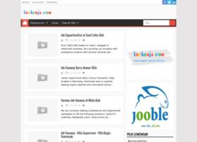 lowongan-hhrma-bali.blogspot.com