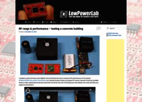 lowpowerlab.com