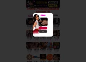 lowprintprice.com