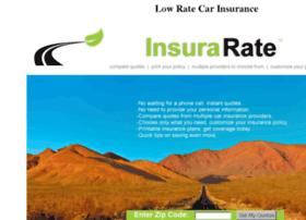 lowratecarinsurance.net