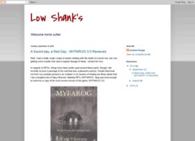 lowshanks.blogspot.co.at