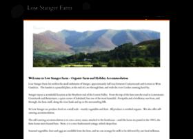 lowstanger.co.uk