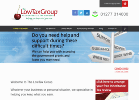 lowtax.co.uk