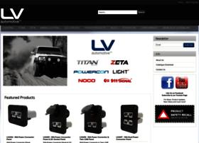 lowvoltage.net.au