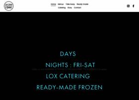 loxstockandbarrel.com.au