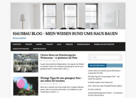 loxx-berlin.de