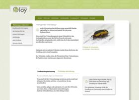 loy-webdesign.de