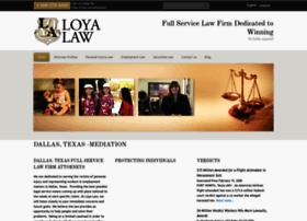 loyalaw.com