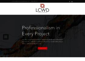 loyalistcitywebdesign.com