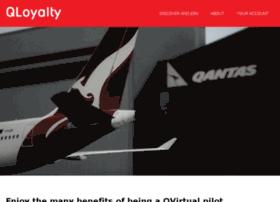 loyalty.qvirtual.com.au