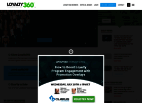 loyalty360.org