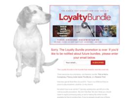 loyaltybundle.vhx.tv