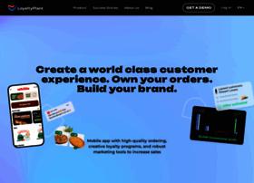 loyaltyplant.com